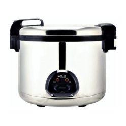 商用電飯煲系列 Commercial Rice Cooker 大電飯煲|多人電飯煲|電子鍋