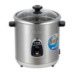 電腦燉湯煲 Multi Function Intelligent Soup Pot 燉煲 煲湯煲 燉湯煲 電子燉盅