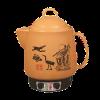 電藥煲 Electric Chinese Medicine Pot 保健壺|保健電藥煲|中藥煲|電子藥煲