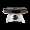 電熱爐 Electric Hot Plate 電熱板爐|電餅爐|煮食爐|奶茶爐|咖啡爐|迷你電熱爐