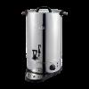 電熱水罉 Hot Water Urn 商用熱水罉|電熱水桶|茶桶